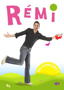 Rémi Guichard