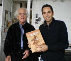 rémi anthologie de la comptine francophone